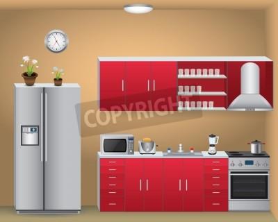 Угловые кухни в СПб